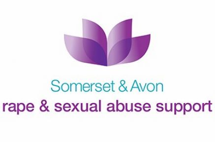 Recruiting Specialist Support Worker - Taunton